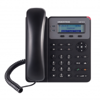 GXP1610 Home/Business phone for 1 line