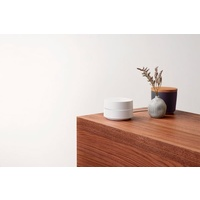 Google MESH home router - single unit