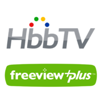 HbbTV and Australian Freeview Plus Catchup TV
